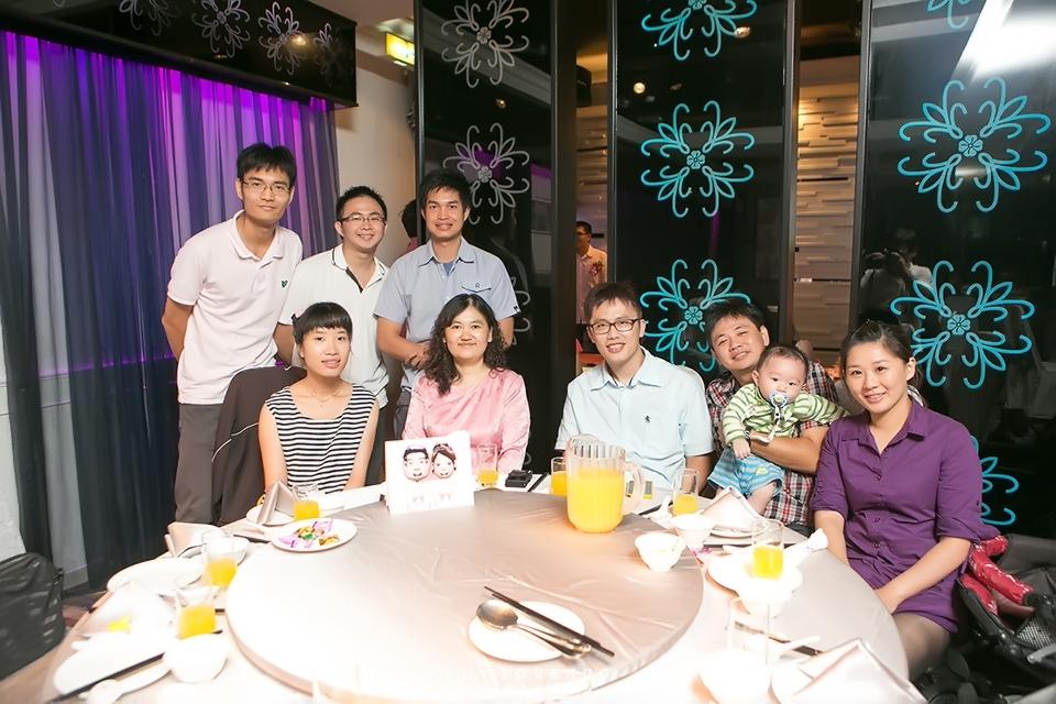 [婚禮攝影] 鳳森+凱琳 結婚宴客@中和水漾會館(祥興樓):20130623_425.jpg