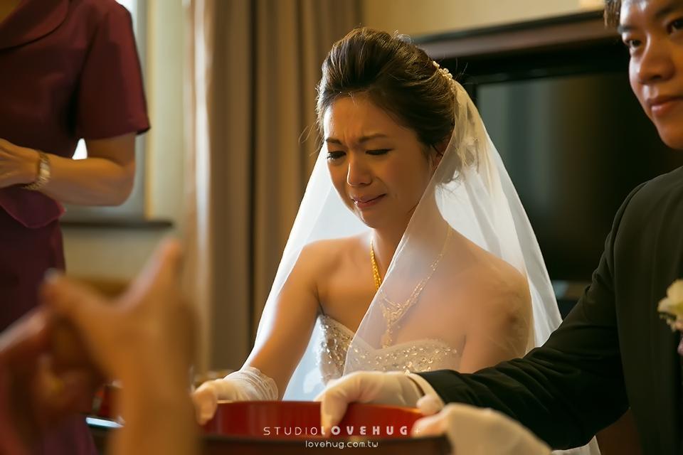 [婚禮攝影] 信淵+玉青 結婚喜宴 @易牙居餐廳:20130915_0134.jpg