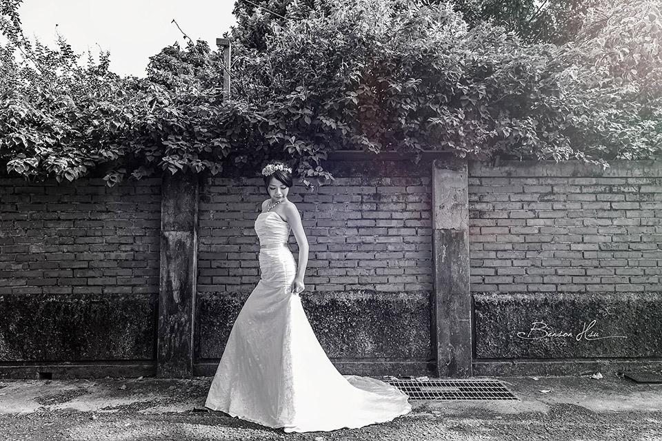 [自助婚紗] 亮亮公主:20130910-12.jpg