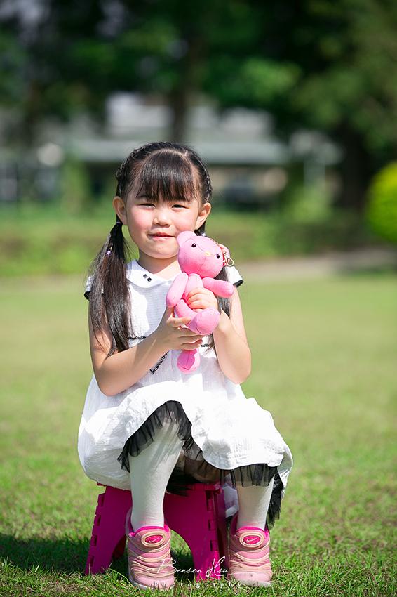 [兒童攝影] 5歲棠棠的異想世界 :IMG_9290.jpg