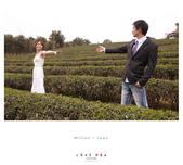 [自助婚紗] Willian + Jean :20130126-09.jpg