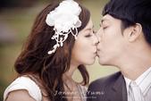 [婚紗外拍] Jonner + Yumi :20130313-11.jpg