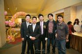 20121117 佳行+億珊 結婚喜宴:IMG_1670.jpg