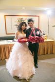 20121117 佳行+億珊 結婚喜宴:IMG_2218.jpg