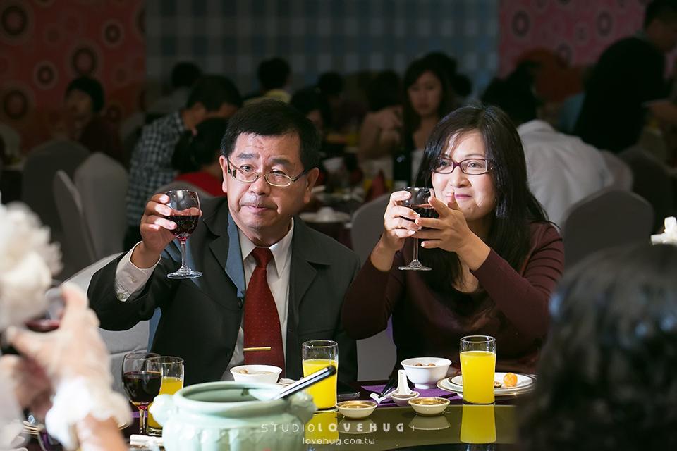 之仁&喬允 結婚晚宴 | 茂園宴會館:20131102_306.jpg