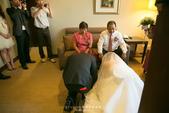 [婚禮攝影] 信淵+玉青 結婚喜宴 @易牙居餐廳:20130915_0140.jpg