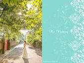 [自助婚紗] 亮亮公主:20130910-13.jpg