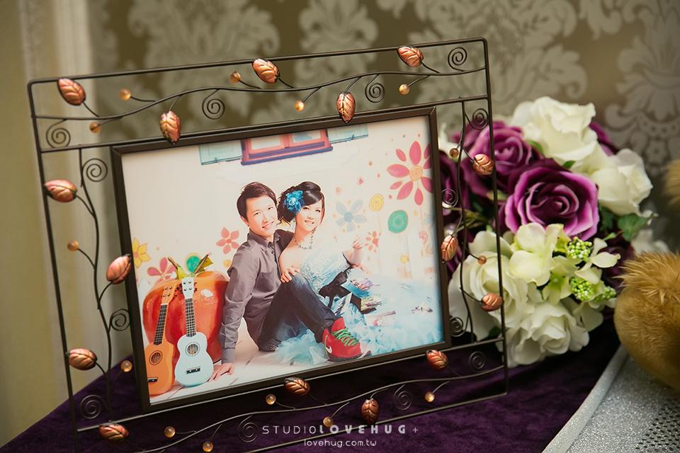 之仁&喬允 結婚晚宴   茂園宴會館:20131102_027.jpg