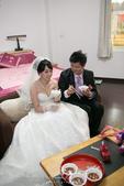20121117 佳行+億珊 結婚喜宴:IMG_1447.jpg