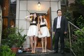 [婚禮攝影] 鳳森+凱琳 結婚宴客@中和水漾會館(祥興樓):20130623_087.jpg