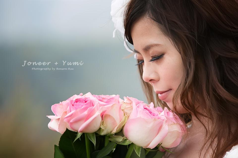 [婚紗外拍] Jonner + Yumi :20130313-12.jpg