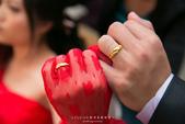 之仁&喬允 結婚晚宴 | 茂園宴會館:20131102_318.jpg