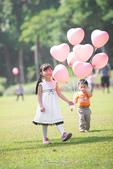 [兒童攝影] 5歲棠棠的異想世界 :IMG_9342.jpg
