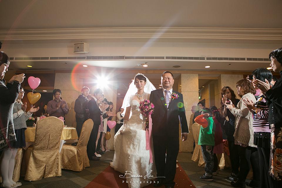 20121117 佳行+億珊 結婚喜宴:IMG_1797.jpg