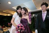 20121117 佳行+億珊 結婚喜宴:IMG_2042.jpg