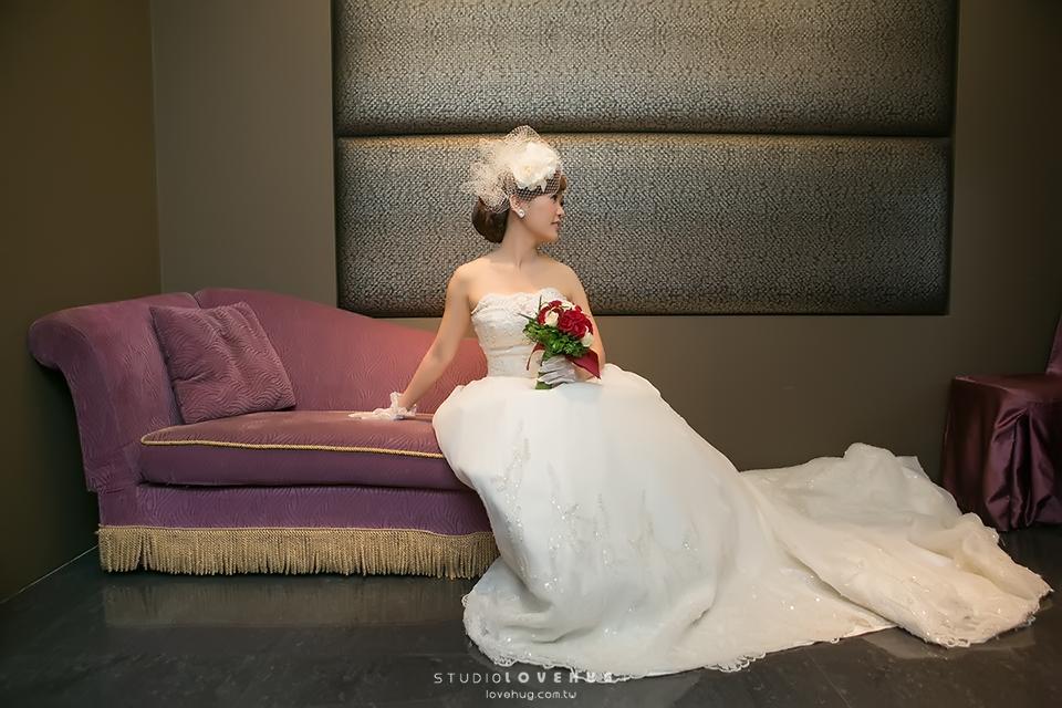 [婚禮攝影] 鳳森+凱琳 結婚宴客@中和水漾會館(祥興樓):20130623_449.jpg