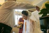 [婚禮攝影] 信淵+玉青 結婚喜宴 @易牙居餐廳:20130915_0151.jpg