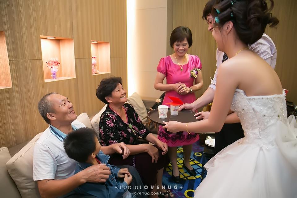 [婚禮攝影] 信淵+玉青 結婚喜宴 @易牙居餐廳:20130915_0493.jpg