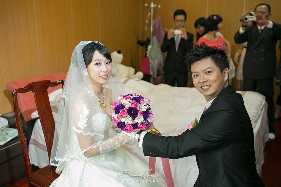 20121117 佳行+億珊 結婚喜宴:IMG_1216.jpg