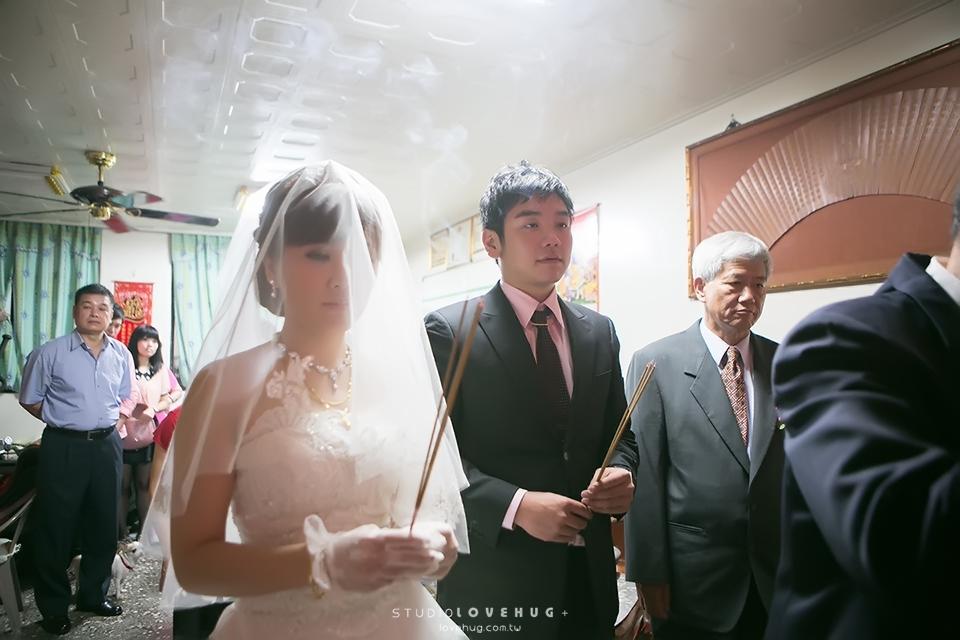 [婚禮攝影] 鳳森+凱琳 結婚宴客@中和水漾會館(祥興樓):20130623_265.jpg