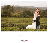 [自助婚紗] Willian + Jean :20130126-10.jpg