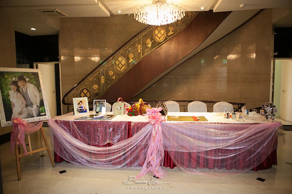 Titan+Yuka 結婚喜宴:Titan+Yuka(婚宴)-41-1.jpg