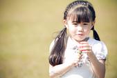 [兒童攝影] 5歲棠棠的異想世界 :IMG_9614.jpg
