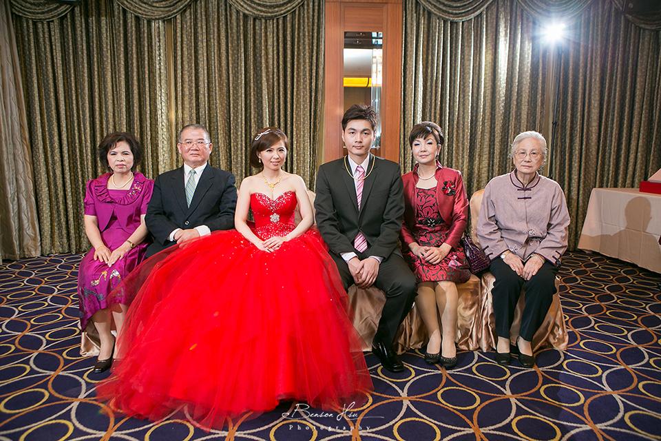 20130324 昱仁+蕎麒 結婚喜宴@古華花園飯店:20130324_125.jpg