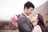 [婚紗外拍] Jonner + Yumi :20130313-13.jpg