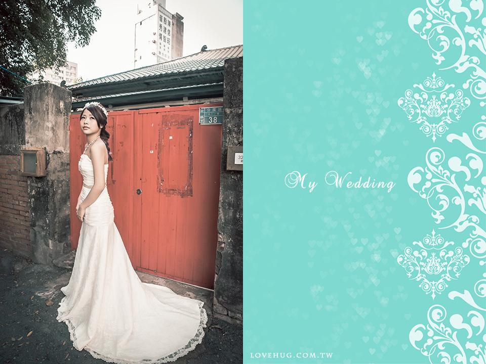 [自助婚紗] 亮亮公主:IMG_3010.jpg