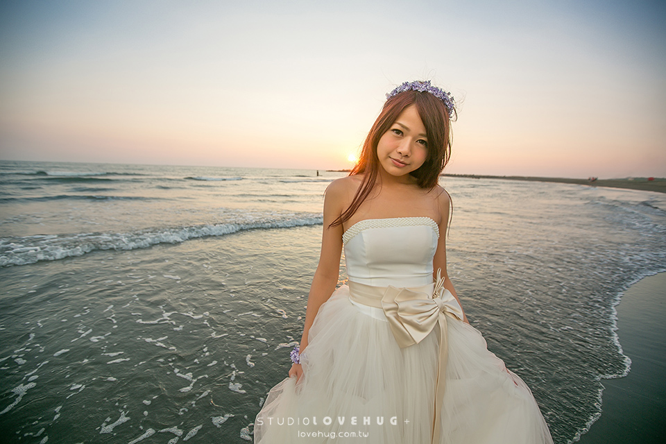 [自助婚紗] 亮亮公主:IMG_3264.jpg