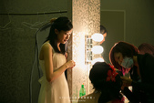 之仁&喬允 結婚晚宴 | 茂園宴會館:20131102_328.jpg