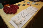 20121117 佳行+億珊 結婚喜宴:IMG_1932.jpg