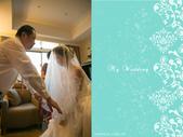 [婚禮攝影] 信淵+玉青 結婚喜宴 @易牙居餐廳:20130915_0158.jpg