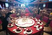 [婚禮攝影] 信淵+玉青 結婚喜宴 @易牙居餐廳:20130915_0500.jpg