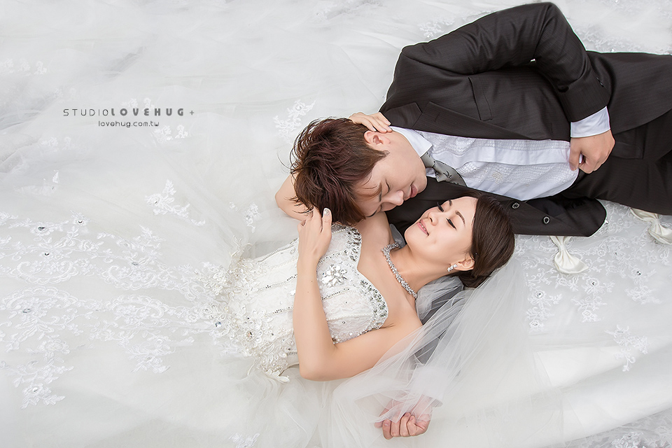 [海外婚紗] 成銘 & 蔡蔡 | 沖繩:016.jpg