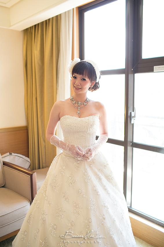 Titan+Yuka 結婚喜宴:Titan+Yuka(婚宴)-200.jpg
