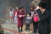 20121117 佳行+億珊 結婚喜宴:IMG_1342.jpg