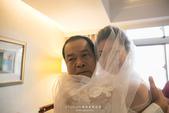 [婚禮攝影] 信淵+玉青 結婚喜宴 @易牙居餐廳:20130915_0160.jpg