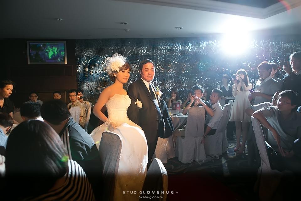 [婚禮攝影] 鳳森+凱琳 結婚宴客@中和水漾會館(祥興樓):20130623_502.jpg
