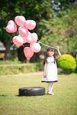 [兒童攝影] 5歲棠棠的異想世界 :IMG_9366.jpg