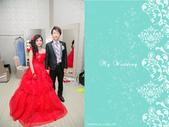 之仁&喬允 結婚晚宴 | 茂園宴會館:20131102_333.jpg
