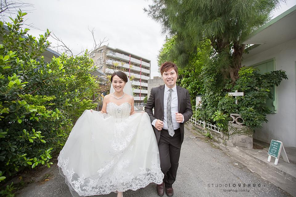 [海外婚紗] 成銘 & 蔡蔡 | 沖繩:017.jpg