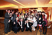 2010-04 和峰&貞羽 結婚記錄:IMG_0933.jpg