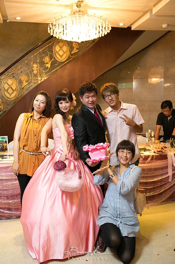 Titan+Yuka 結婚喜宴:Titan+Yuka(婚宴)-668.jpg