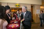 20121117 佳行+億珊 結婚喜宴:IMG_2230.jpg