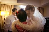 [婚禮攝影] 信淵+玉青 結婚喜宴 @易牙居餐廳:20130915_0164.jpg
