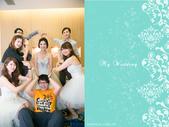 [婚禮攝影] 信淵+玉青 結婚喜宴 @易牙居餐廳:20130915_0551.jpg