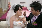 20121117 佳行+億珊 結婚喜宴:IMG_1448.jpg