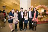 20121117 佳行+億珊 結婚喜宴:IMG_1685.jpg